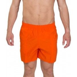 Speedo SOLID LEISURE 6