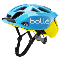 Bolle THE ONE ROAD PREMIUM