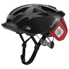 Bolle THE ONE ROAD PREMIUM - Kask rowerowy