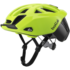 Bolle THE ONE ROAD STANDART - Kask rowerowy