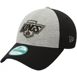 New Era 9FORTY JERSEY CURVE LOSKIN