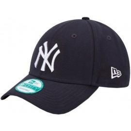 New Era 9FORTY K MLB LEAGUE NEYYAN - Czapka z daszkiem klubowa dziecięca