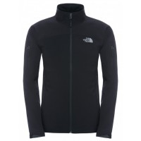 The North Face M CERESIO JACKET