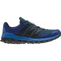 adidas SLINGSHOT TR M - Obuwie do biegania męskie