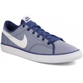 Nike PRIMO COURT - Obuwie rekreacyjne męskie