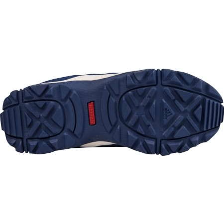 Buty trekkingowe dziecięce - adidas HYPERHIKER - 8