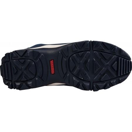 Buty trekkingowe dziecięce - adidas HYPERHIKER - 13