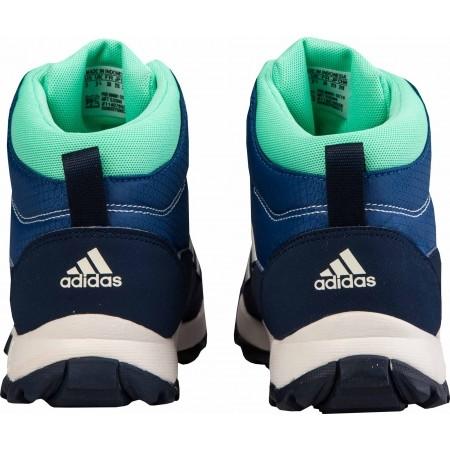 Buty trekkingowe dziecięce - adidas HYPERHIKER - 14