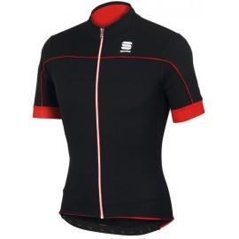 Sportful GIAU JERSEY - Koszulka rowerowa męska