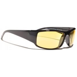 GRANITE GRANITE 7 - Okulary przeciwsłoneczne