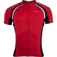 Arcore MAXIM - Koszulka rowerowa męska