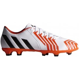adidas P ABSOLADO INSTINCT FG