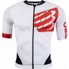Compressport ON/OFF MAILLOT SHIRT