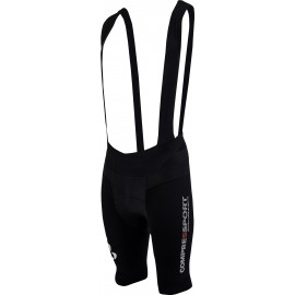 Compressport BRUTAL BIB SHORT
