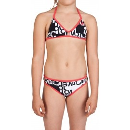 adidas YOUTH NGA BIKINI KIDS GIRLS