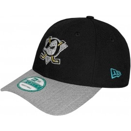New Era 9FORTY HEATHER POP VIZE ANAMIGVC