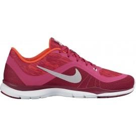 Nike FLEX TRAINER 6 PRINT