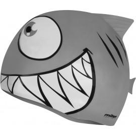 Miton FISH