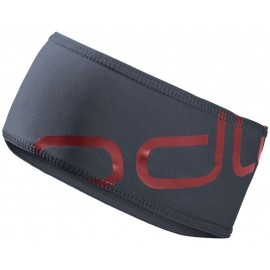 Odlo INTENSITY HEADBAND - Opaska sportowa