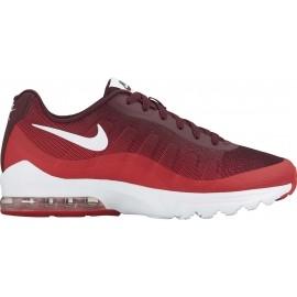 Nike AIR MAX INVIGOR PRINT SHOE