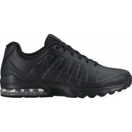 Nike AIR MAX INVIGOR SL