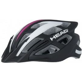 Head HELMET WOMEN EC03
