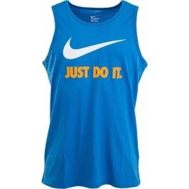 Nike TANK-NEW JDI SWOOSH