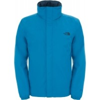 The North Face M RESOLVE INSULATED JACKET