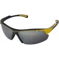 Laceto RT-SA1309-B - Okulary przeciwsłoneczne