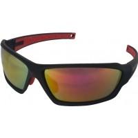 Laceto RT-SA1223 - Okulary przeciwsłoneczne