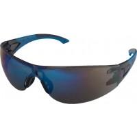 Laceto LT-90737-BL - Okulary przeciwsłoneczne