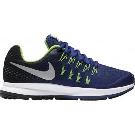 Nike ZOOM PEGASUS 33 JUN (GS)