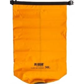 JR GEAR WOREK WODOODPORNY 30L CLASSIC