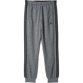 adidas TAP AUTH. 1.0 - Spodnie męskie