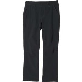 adidas FLEX HIKE PANTS - Spodnie męskie