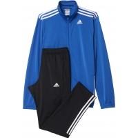 adidas TS ENTRY - Dres sportowy męski