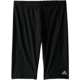 adidas ESSENTIALS LONG LENGTH BOXER