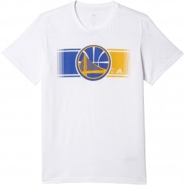 adidas TEE 1 WARRIORS
