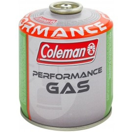 Coleman C 500 - Kartusz gazowy