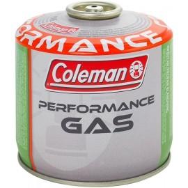 Coleman C 300 - Kartusz gazowy