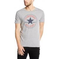 Converse AMT CORE CP CREW TEE - Koszulka męska