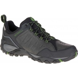 Merrell CONCORDIA WTPF - Męskie zimowe  buty outdoor