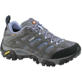 Merrell MOAB GTX - Damskie buty outdoorowe