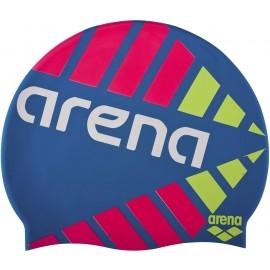Arena PRINT 2