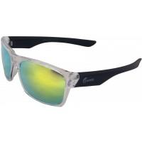 Laceto LT-SA1423-W - Okulary przeciwsłoneczne