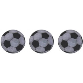 Profilite PL-BALL-REFLEX 3X REFLEX NAKLEJKA - Naklejka odblaskowa