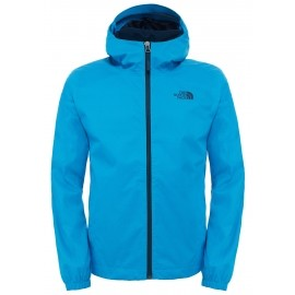 The North Face M QUEST JACKET