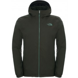The North Face M QUEST INS JKT