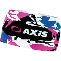 Axis OPASKA