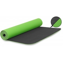 Aress ECO YOGA MAT - Mata do ćwiczeń
